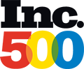 Inc500 Top Energy Business