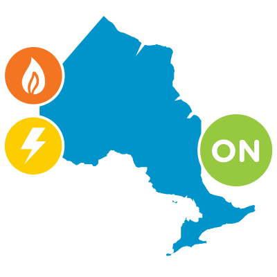 Toronto Hydro Electric Systems Limited Ontario